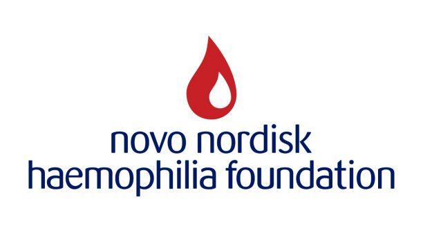 Novo Nordisk Haemophilia Foundation (NNHF)
